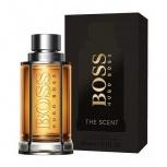 Мужская туалетная вода Hugo Boss - Boss The Scent 100 ml, Челябинск