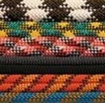 Верёвка-шнур туристический -хозяйственный 8-ми мм, Челябинск