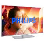 Philips 46 PFL 7007T(117 см) блок питания, Челябинск