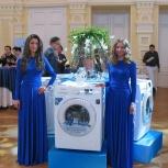 Вывезем и вынесем стиральную машину на запчасти, Челябинск