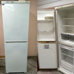 Куплю холодильник, Челябинск