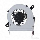 Вентилятор для ноутбука acer 1410t / 1810t, Челябинск