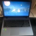 Ноутбук asus X542UQ, Челябинск