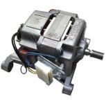 Ремонт мотора стиральной машины установка мотора, Челябинск