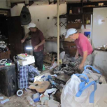 Вывоз старой мебели,хлама,ванн,батареи.Демонтаж, Челябинск