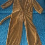 Прокат карнавального костюма, Челябинск