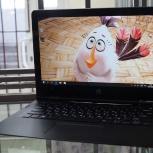 Ноутбук-трансформер Prestigio Visconte Ecliptica (PNT10130CEDG), Челябинск