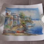 Продам картины, Челябинск
