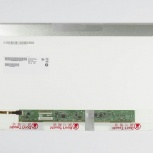 Новая матрица для ноутбука (15.6 40Pins стандарт), Челябинск