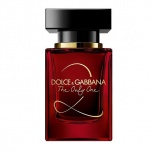 Dolce and Gabbana - Парфюмерная вода The Only One 2 100 ml, Челябинск