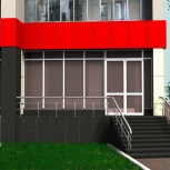 Входные группы, металлоконструкции любой сложности, Челябинск
