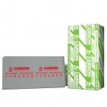 Технониколь XPS CARBON ECO 1180x580x30 мм / 13 пл., Челябинск