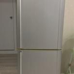 Холодильник б/у, Челябинск