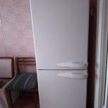 """холодильник 2-х камерный """"Стинол"""", Челябинск"""