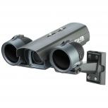 Комплекты видеонаблюдения 1-32 камеры, Челябинск
