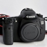Canon 60d Аренда для фото видео съёмки, Челябинск