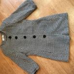Продам пальто женское, Челябинск
