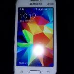 Смартфон Samsung Galaxy Ace 4 SM-G318H/DS, Челябинск