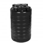 Бак для воды Aquatec ATV-750 Черный, Челябинск