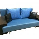 Новый диван- 389 трансформер, Челябинск