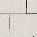 Тротуарная плитка Старый город Гранит 260х160х60 Б, Челябинск