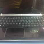 Очень дешево продам ноутбук, Челябинск