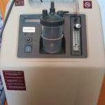 Продам кислородный концентратор, Челябинск