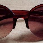 Солнцезащитные ретро очки, Челябинск