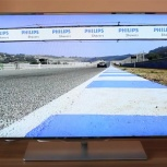Philips 46 PFL 7007T(117 см)Smart TV,Ethernet (RJ-45), Wi-Fi,3D, Челябинск