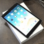 Apple iPad Air 2 16Gb Wi-Fi + Cellular, Челябинск