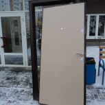 дверь торекс гардиан, Челябинск