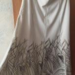 женская летняя юбка, Челябинск