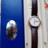 Продам Швейцарские механические часы TISSOT с автоподзаводом, Челябинск