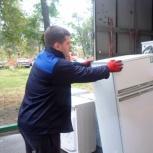 Холодильник после ремонта продам недорого, Челябинск