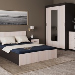 Новая спальня веста-4, Челябинск