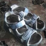 Обувь  р30, Челябинск