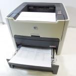 HP laserjet 1320, Челябинск
