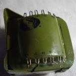 Трансформатор для радиолюбителей, Челябинск