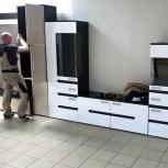 Изготовление мебели под заказ, Челябинск