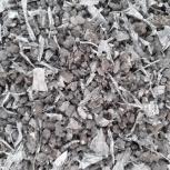Полимерное сырьё, агломерат ПВД-23р./кг. Полиэтилен от 20р./кг., Челябинск