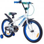 Велосипед детский Аист Pluto 20, Челябинск