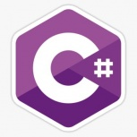 Обучение программированию.C#, web(php,js). С нуля, Челябинск