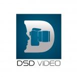 Видеосъемка свадеб. DSDVIDEO Современная видеография., Челябинск