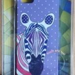 Чехол для телефона iPhone 5S, Челябинск