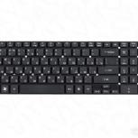 Клавиатура для ноутбука Acer E1-510 Новая Гарантия, Челябинск
