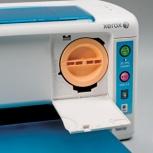 Тонер- картридж Xerox 106R02183 новый, Челябинск