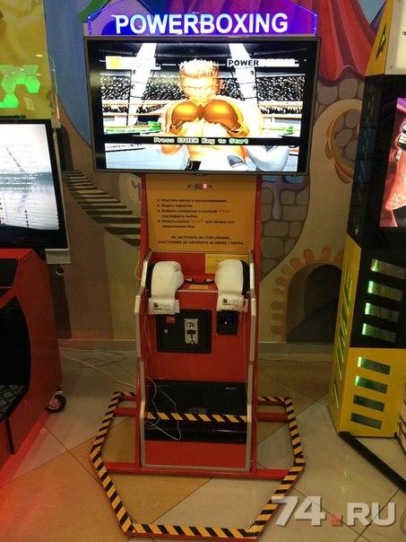 Игровые автоматы в аренду челябинск игровые автоматы vulcan онлайн