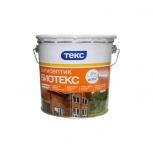 Антисептик текс 2,7 и 0,8 литра, Челябинск