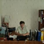 Бухгалтерские услуги, аудит, регистрация ИП и ООО, Челябинск