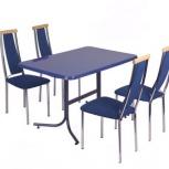 Куплю столы,стулья для кафе, Челябинск